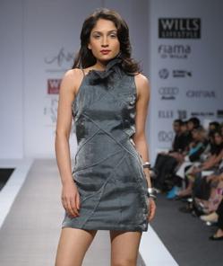 anjana-bhargav-ss09-review.jpg