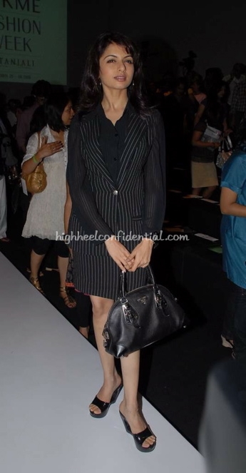 bhagyashree-lfw-day-four-11.jpg