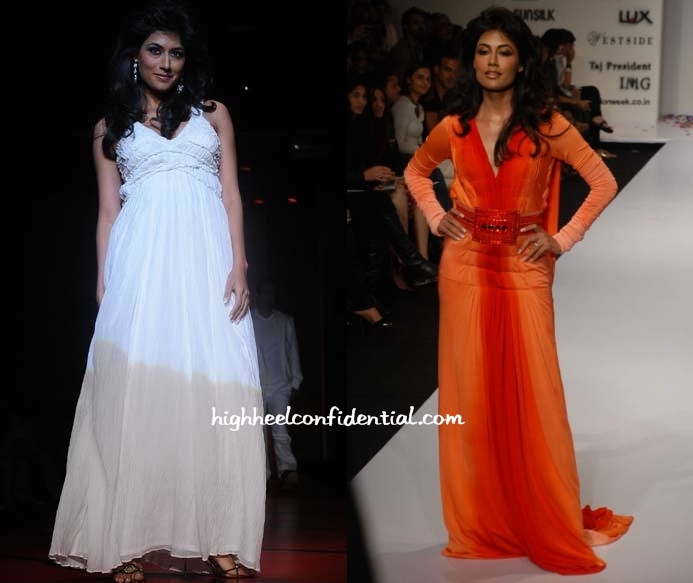 chitrangada_fashion_week.jpg