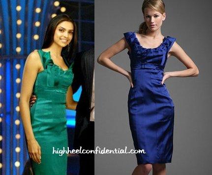 deepika_dus_dum_green_dress.jpg