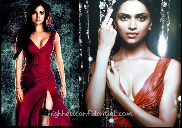 dia-mirza-acid-factory-deepika-padukone-cosmo-red-dress-shantanu-and-nikhil1.jpg