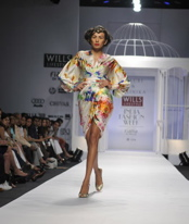 florals-gauri-and-nainika-trend-report-spring-09.jpg