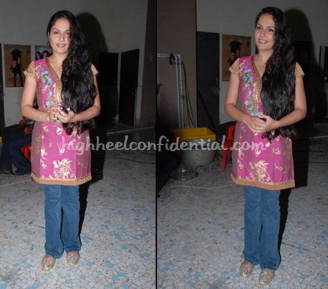 gracy-singh-filmalaya-kurta-and-denims_0.jpg