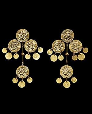 indian-gold-disc-earrings.jpg