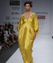 kaftan-sanchita-trend-report-spring-09.jpg