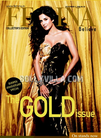 katrina-kaif-november-femina-gold-dress-prashant-verma-fall-08.jpg