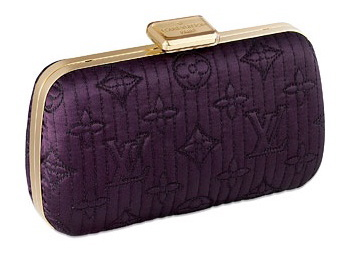 louis-vuitton-minaudiere-purple.jpg