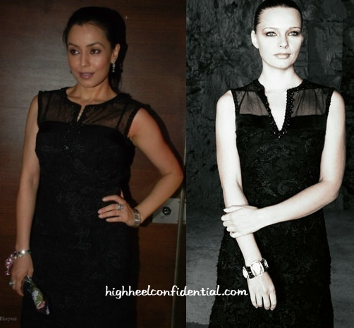 mahima_rocky_s_black_dress.jpg