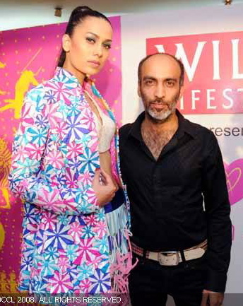 manish-arora-wlifw-finale-collection-preview-sept-30-1.jpg
