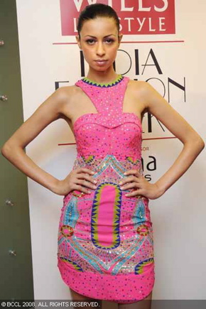 manish-arora-wlifw-finale-collection-preview-sept-30-2.jpg