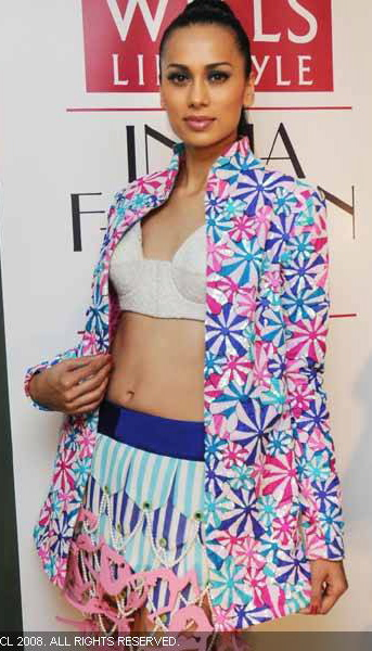 manish-arora-wlifw-finale-collection-preview-sept-30-3.jpg