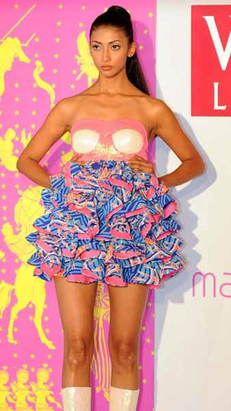 manish-arora-wlifw-finale-collection-preview-sept-30.jpg