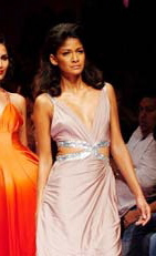 manish-malhotra-fashion-show-spring-08-golmaal-returns-grey-dress.jpg