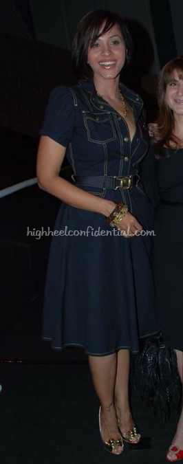 mansi-scott-denim-dress-lakme-fashion-week1.jpg