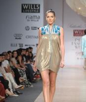 metallic-sidharth-tytler-trend-report-spring-09.jpg