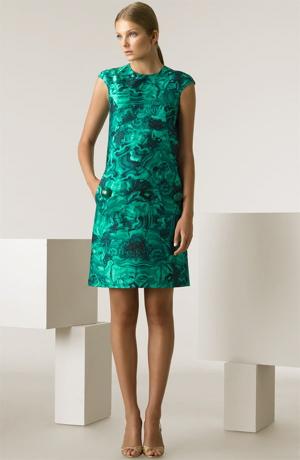 michael-kors-duquette-print-shantung-shift-dress.jpg