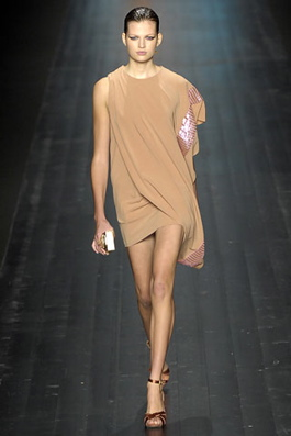 missoni-spring-08-nude-dress.jpg
