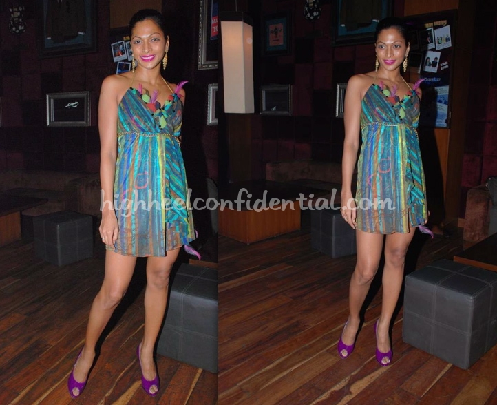 nina-manuel-pinktober-hard-rock-cafe-blue-dress.jpg