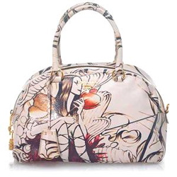 prada-limited-edition-fairy-handbag.jpg