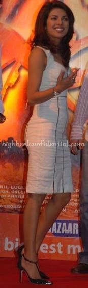 priyanka-chopra-promotion-of-drona-white-dress-jimmy-choo-shoes-31.jpg