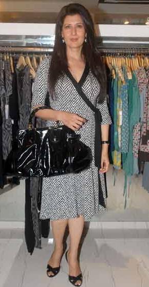 sangeeta-bijlani-nandita-mahtanis-new-store-ananya-launch.jpg
