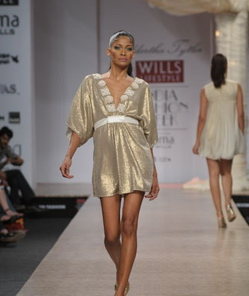 sidharth-tytler-ss09-review.jpg