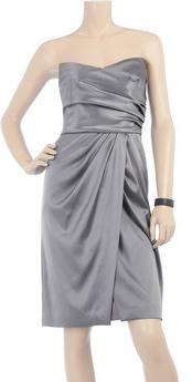sonam-kapoor-14-anniversary-bombay-times-party-grey-dress-1.jpg