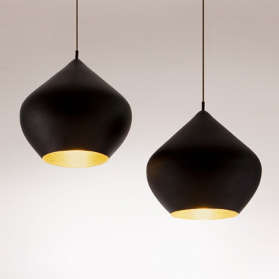 tom-dixon-beat-lamp-2.jpg