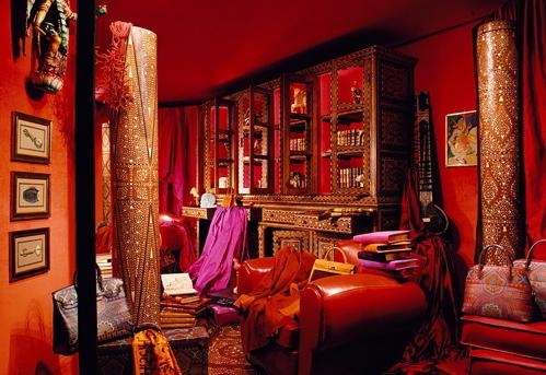 1-hermes-paris-window-indian-fantasies.jpg