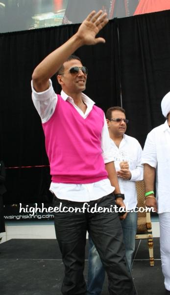 akshay-singh-pink-vest.jpg