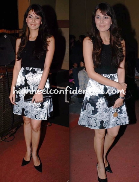 anchal-kumar-black-and-white-outfit.jpg