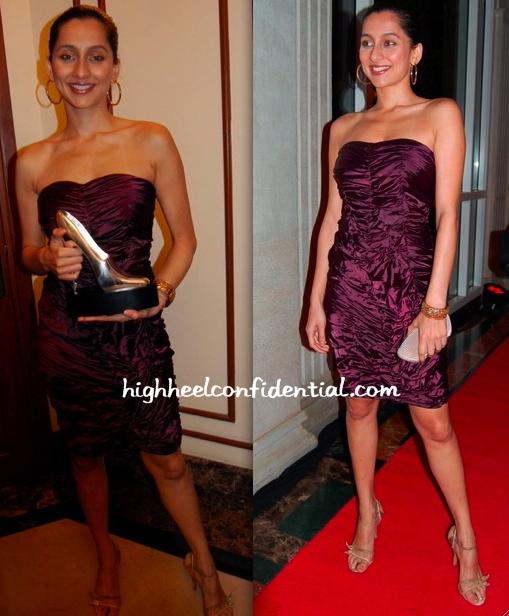 anusha-dandekar-cosmo-awards1.jpg