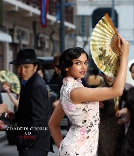 chandni-chowk-china-deepika.jpg