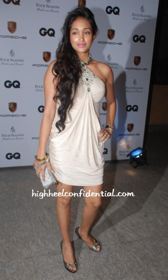 jiah-khan-gq-magazine-launch.jpg