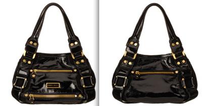 jimmy-choo-maddy-liquid-patent-and-suede-handbag.jpg
