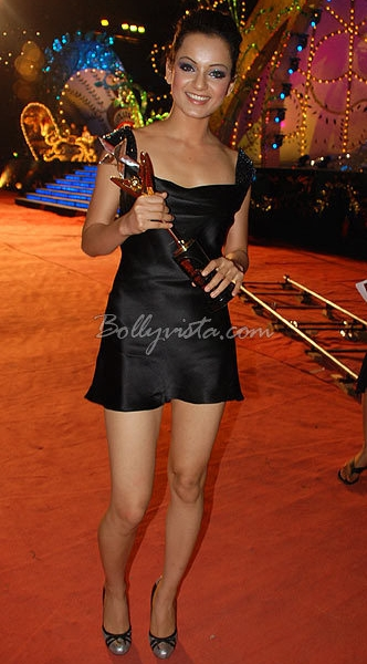 kangana-stardust-awards-2007.jpg