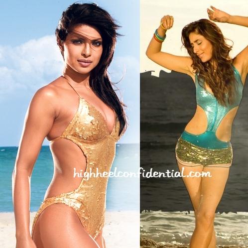 kareena-priyanka-bikini.jpg