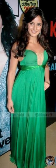 katrina-fhm-party-green.jpg