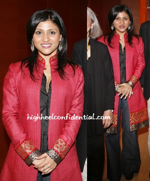 konkona-miacc-film-festival-evening.jpg