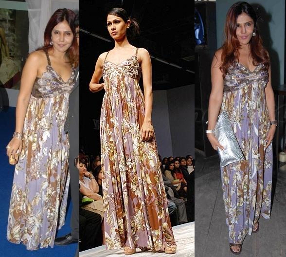 nisha-jamwal-ranna-gill-fashion.jpg