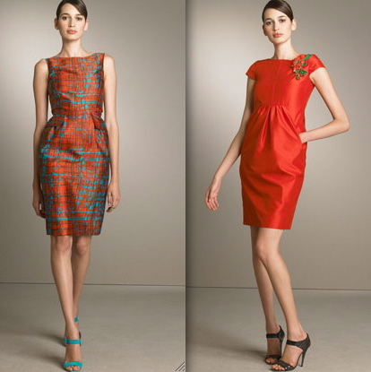 oscar-de-la-renta-tweed-dress-sheath-dress-floral-pin.jpg