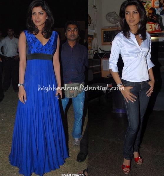 priyanka-chopra-fame-fashion-promotion-police-diwali-show-blue-gown.jpg