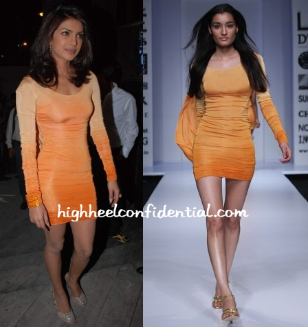 priyanka-fashion-success-bash-raakesh.jpg