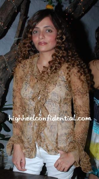 rakhi-fashion-awards.jpg