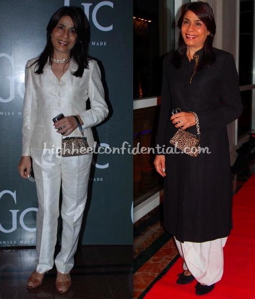 rashmi-uday-singh-cosmo-awards-gucci-se-series-launch.jpg