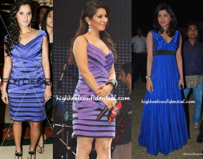 sania-priyanka-sophie-same-dress.jpg