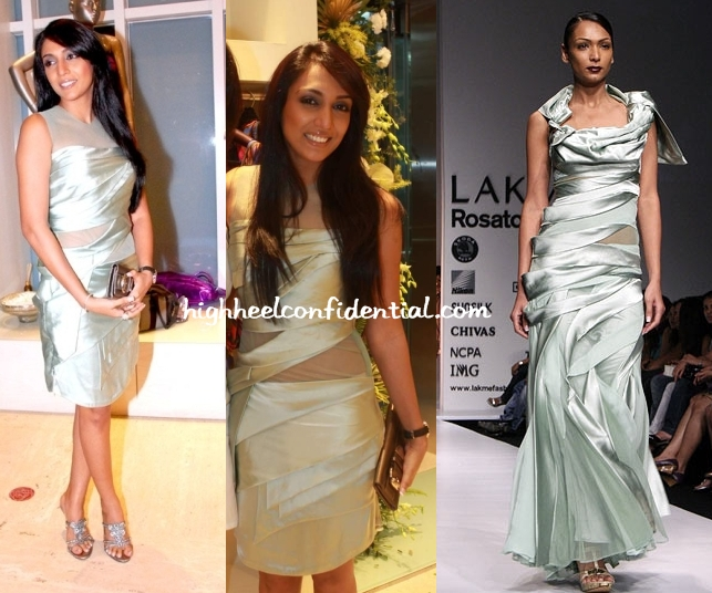 shweta-salve-re-fashion-launch.jpg