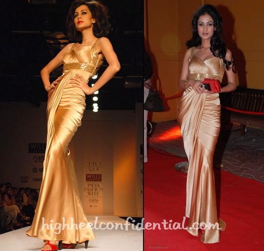 sonal-chauhan-lil-star-awards-umesh-vashisht-spring-091.jpg