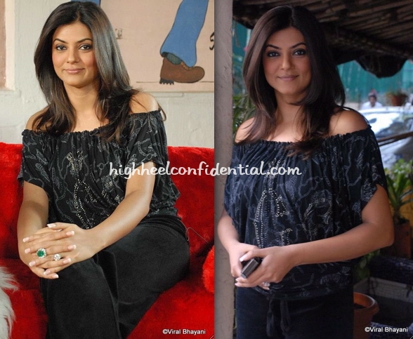 1sushmita-sen-koel-purie-on-the-couch.jpg