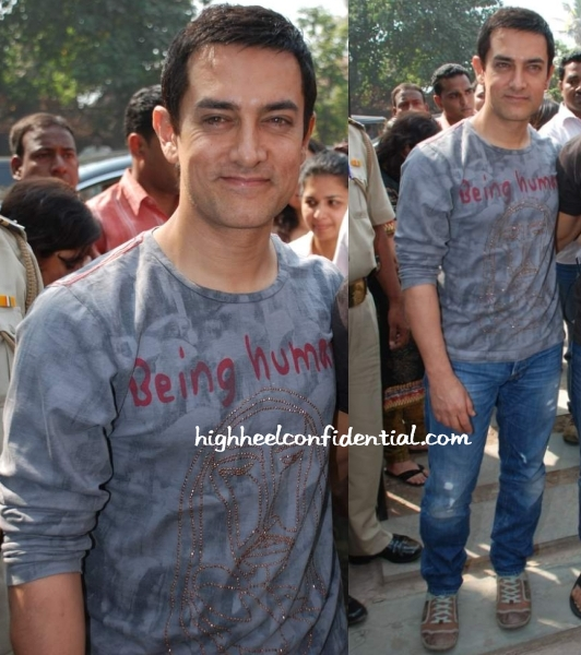aamir-being-human-shirt.jpg